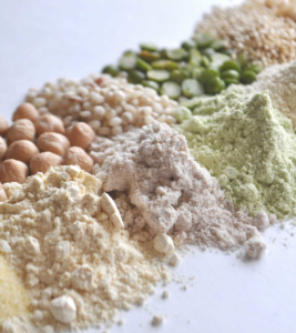 Mara Global Foods