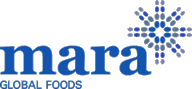 Mara Global Foods Logo